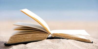 libri-spiaggia-thumb